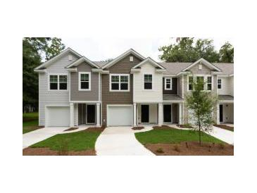 Photo one of 112 Rosefield Ct Summerville SC 29483 | MLS 21007227