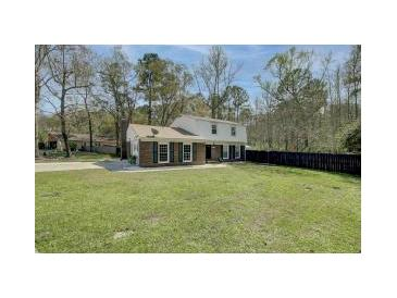 Photo one of 137 Axtell Dr Summerville SC 29485 | MLS 21007775