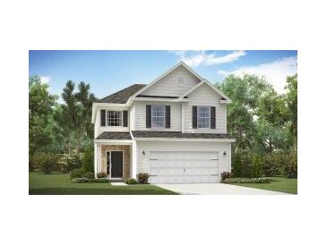 Photo one of 149 Mossy Rock Dr Summerville SC 29485 | MLS 21007890
