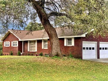 Photo one of 5000 Parkside Dr North Charleston SC 29405 | MLS 21008195