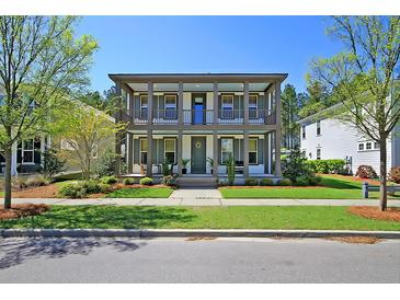 Photo one of 245 Scholar Way Summerville SC 29486 | MLS 21008279