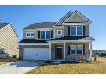 Photo one of 701 Squire Pope Rd Summerville SC 29486   MLS 21008321
