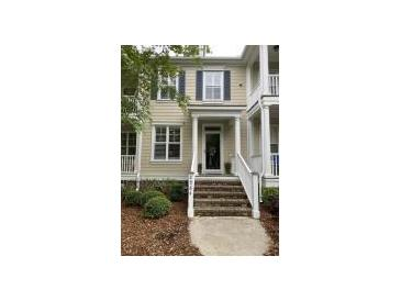 Photo one of 2984 Treadwell St Mount Pleasant SC 29466 | MLS 21008350