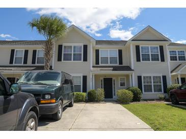 Photo one of 8842 Gable St North Charleston SC 29406 | MLS 21008661