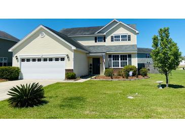 Photo one of 500 Flycatcher Dr Goose Creek SC 29445 | MLS 21008729
