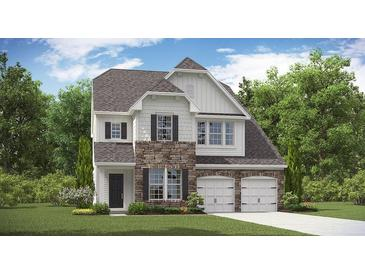 Photo one of 127 Mossy Rock Dr Summerville SC 29485 | MLS 21008756