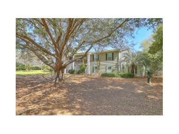 Photo one of 1402 Camp Rd # 6A Charleston SC 29412 | MLS 21008873