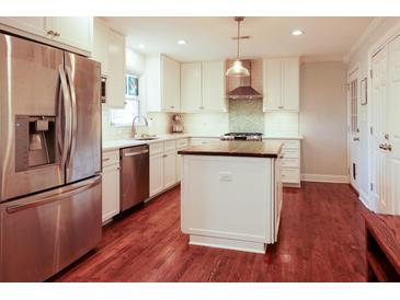 Photo one of 2011 Culver Ave Charleston SC 29407 | MLS 21009047