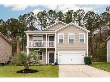 Photo one of 3559 Franklin Tower Dr Mount Pleasant SC 29466 | MLS 21009150