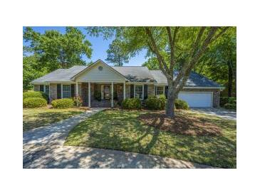 Photo one of 44 S Basilica Ave Hanahan SC 29410 | MLS 21011417