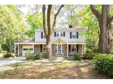 Photo one of 303 Coinbow Dr Mount Pleasant SC 29464   MLS 21011450