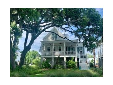 Photo one of 3325 Knot Aly Johns Island SC 29455 | MLS 21011577