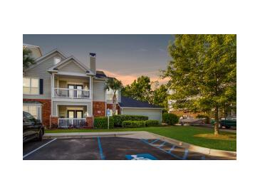 Photo one of 45 Sycamore Ave # 1716 Charleston SC 29407 | MLS 21011685