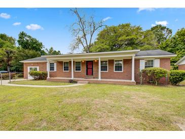 Photo one of 5 Rice Dr Ext Charleston SC 29407 | MLS 21011770
