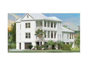 Photo one of 4366 Stoney Poynt Ct North Charleston SC 29405   MLS 21013996