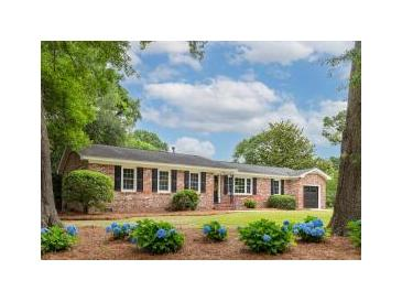 Photo one of 1871 Rugby Ln Charleston SC 29407 | MLS 21014930