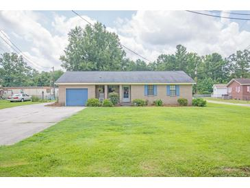 Photo one of 1743 Central Ave Summerville SC 29483 | MLS 21014939