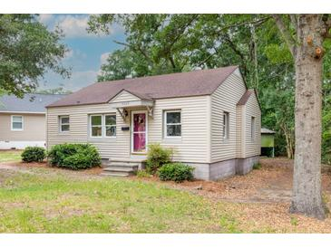 Photo one of 4509 Old Park Rd North Charleston SC 29405   MLS 21015086