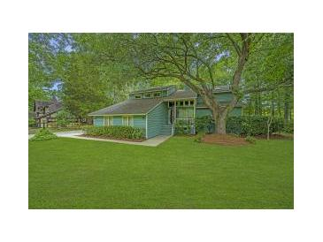 Photo one of 14 Trail Hollow Dr Charleston SC 29414 | MLS 21015300