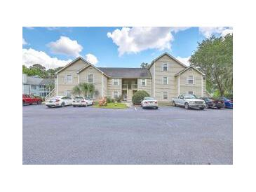 Photo one of 6287 Rolling Fork Rd # G North Charleston SC 29406 | MLS 21015420
