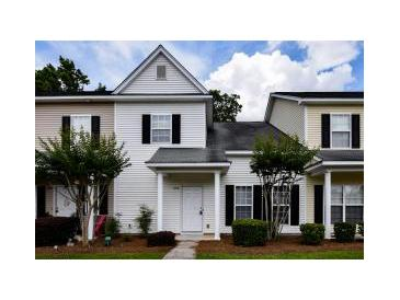 Photo one of 222 Congaree River Dr Summerville SC 29485   MLS 21015518