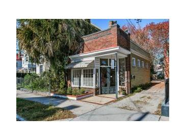 Photo one of 74.5 Cannon St Charleston SC 29403 | MLS 21015531