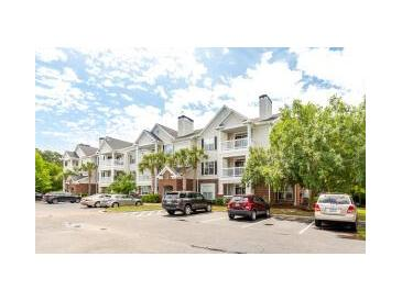 Photo one of 45 Sycamore Ave # 527 Charleston SC 29407 | MLS 21015564