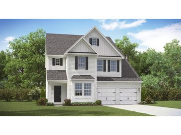 Photo one of 705 Spanish Pointe Dr Summerville SC 29486   MLS 21018610