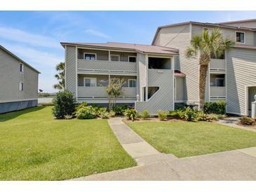 Photo one of 51 Mariners Cay Dr Folly Beach SC 29439 | MLS 21018845