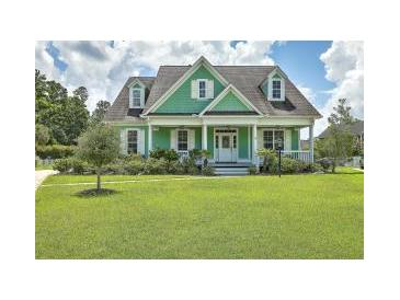 Photo one of 1029 Legacy Ln Summerville SC 29485   MLS 21019412