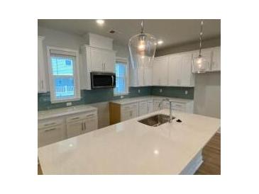 Photo one of 107 Winding River Dr Johns Island SC 29455 | MLS 21019592