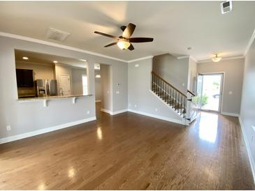 Photo one of 112 Brookhaven Rd Summerville SC 29486 | MLS 21019697