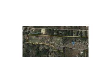 Photo one of 1044 Eagle Harbor Ln Summerville SC 29483 | MLS 21019706