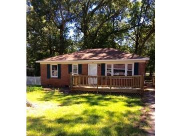 Photo one of 310 Annette Dr Goose Creek SC 29445 | MLS 21019749