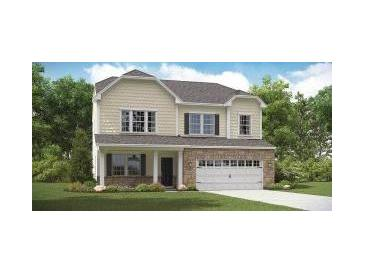 Photo one of 1007 Mossy Rock Dr Summerville SC 29485   MLS 21019846
