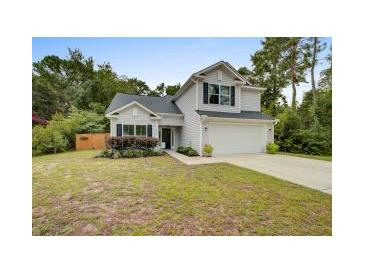Photo one of 1594 Southwick Dr Johns Island SC 29455 | MLS 21019921
