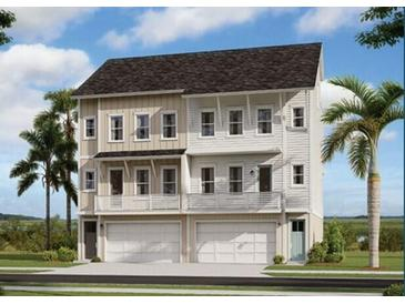 Photo one of 2139 Tides End Rd Charleston SC 29412   MLS 21023895
