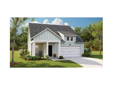 Photo one of 109 Woodland Oak Way Summerville SC 29485   MLS 21024020