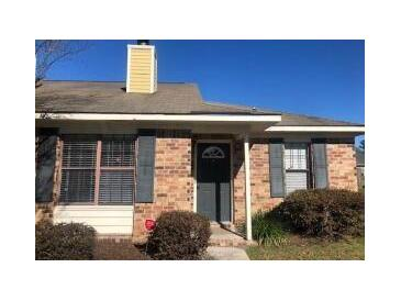 Photo one of 413 Erskine St # A Ladson SC 29456 | MLS 21024027