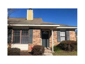 Photo one of 403 Converse Ct # A Ladson SC 29456 | MLS 21024034