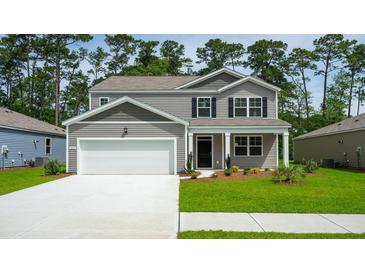 Photo one of 115 Summit View Dr Summerville SC 29486 | MLS 21024288