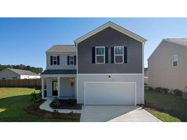 Photo one of 117 Summit View Dr Summerville SC 29486   MLS 21024291