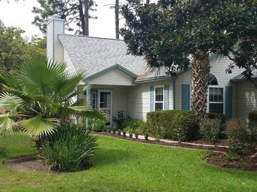 Photo one of 1370 West Point Dr Mount Pleasant SC 29466   MLS 21024334