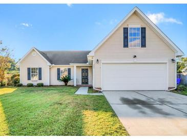 Photo one of 305 Truluck Dr Charleston SC 29414   MLS 21024483