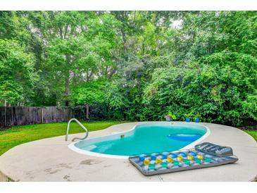 Photo one of 1129 Brookside Dr Hanahan SC 29410 | MLS 21024689