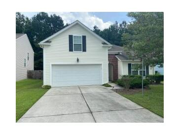 Photo one of 1108 Cates Ct Summerville SC 29483   MLS 21024716