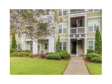 Photo one of 1511 Rosewood Ln Mount Pleasant SC 29464 | MLS 21024730