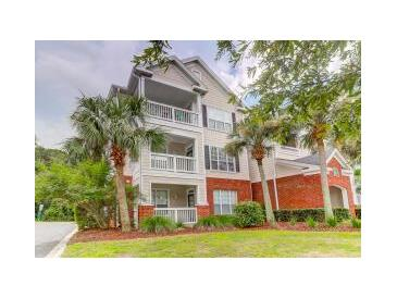 Photo one of 45 Sycamore Ave # 1821 Charleston SC 29407 | MLS 21024814