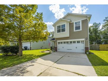 Photo one of 9714 Seed St Ladson SC 29456 | MLS 21024824