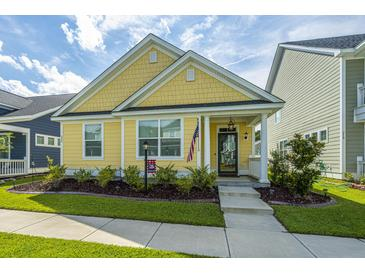 Photo one of 220 Angelica Ave Summerville SC 29483   MLS 21024877
